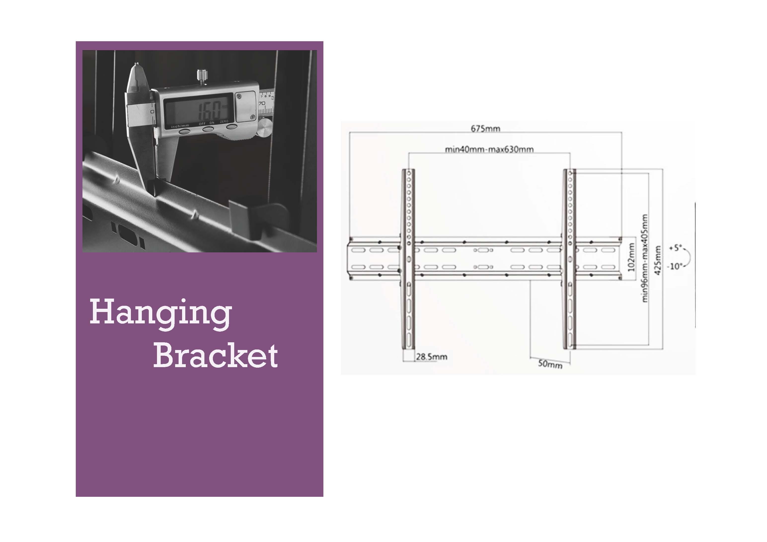 Mount frame specification_页面_4
