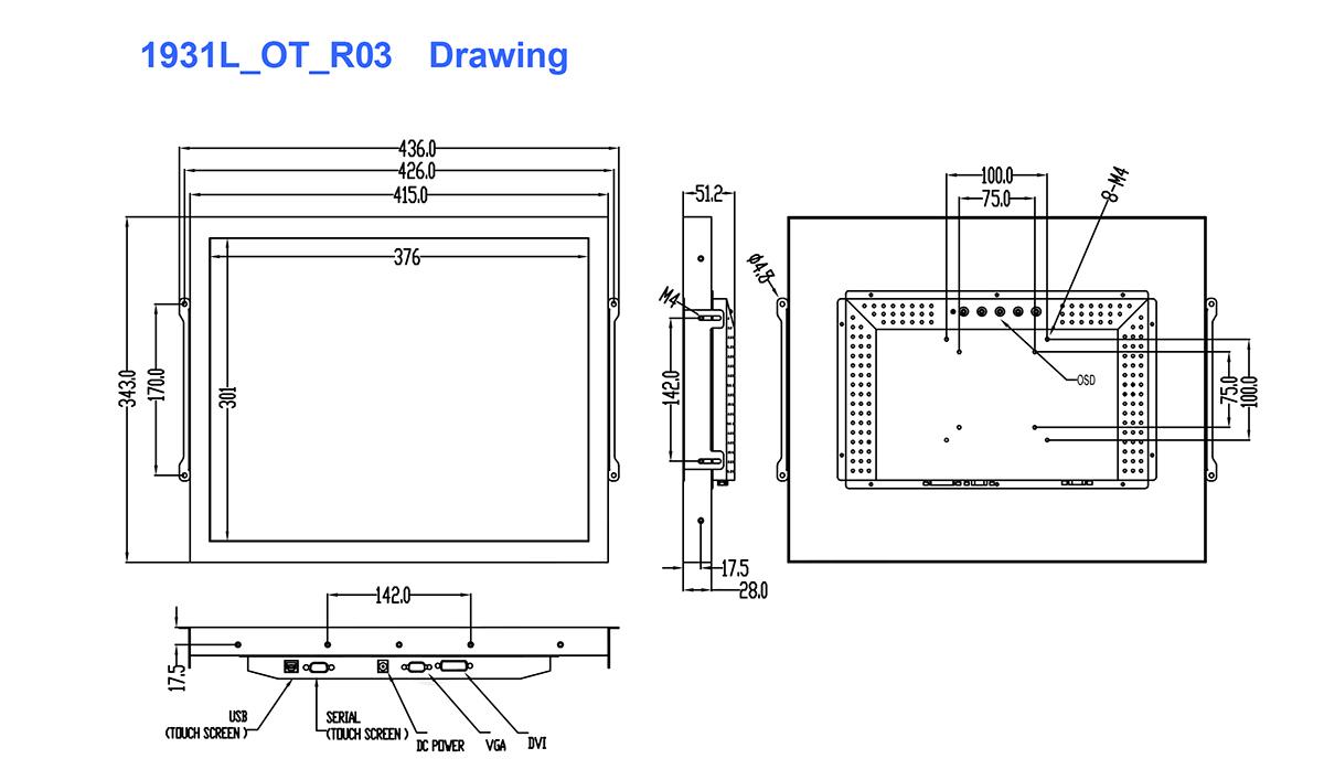 Microsoft Word - 1931L_OT_2010_V01_Specification.doc