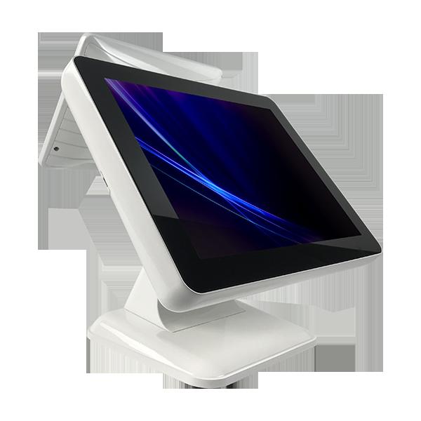 POS terminal-white-1