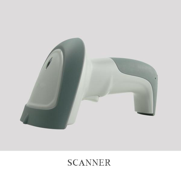 http://www.touchdisplays-tech.com/barcode-scanner.html