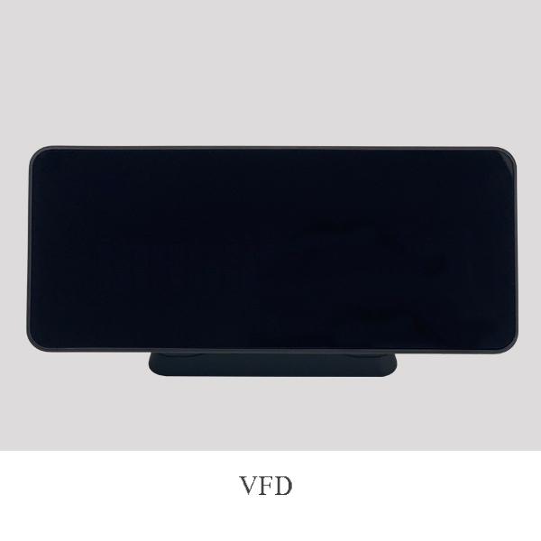 http://www.touchdisplays-tech.com/vfd.html